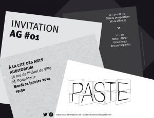 Invitation_AG1