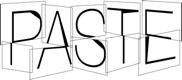 Association Paste